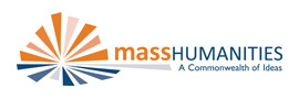 mass humanities logologo